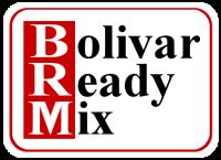 Bolivar Web Logo